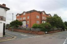 Apartment for sale in Yew Tree Court Pye Road...