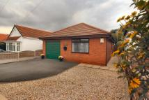 Semi-Detached Bungalow for sale in Seaview Avenue, Irby...