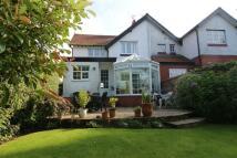 2 bed Cottage in Parkgate Lane...