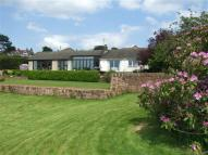 Detached house for sale in Thurstaston Road, Heswall