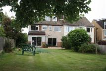 Thorstone semi detached property for sale
