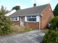 2 bed Bungalow for sale in Andrews Walk Heswall