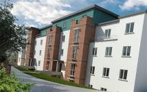 property for sale in Chaucer Court Parham road Canterbury