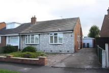 2 bed Bungalow for sale in Somerset Road Irby