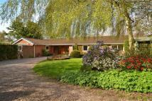 4 bed Bungalow for sale in The Ridgeway Heswall