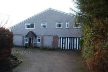 4 bed Detached property in Oldfield Drive Heswall