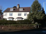 5 bedroom semi detached property for sale in Quarry Road West Heswall