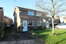 2 bed semi detached house in Glenwood Drive, Irby...