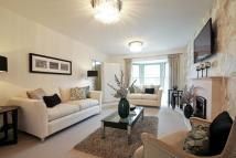 5 bedroom new home for sale in High Street  Boston Spa...