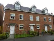 4 bed home for sale in Bell Lane, The Bridles...