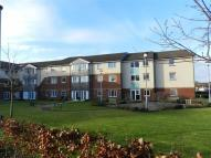 2 bed Flat in Mattesley Court...