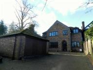 4 bed Detached home for sale in Stafford Road, Bloxwich