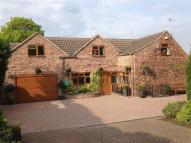 5 bedroom Detached property in Westhall Gate, Bloxwich