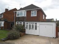 3 bed Detached property for sale in Prince Street...