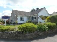 Dousland Detached Bungalow for sale