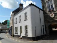 3 bedroom Town House in Tavistock