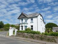 6 bed Detached house in Gunnislake