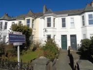 3 bed Terraced home for sale in Yelverton