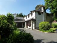 6 bed Detached property for sale in Yelverton