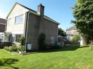 Link Detached House for sale in Dousland