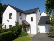 4 bedroom Detached home for sale in Mary Tavy