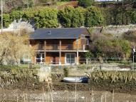 2 bed Detached house for sale in Calstock