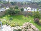 Garden - High View