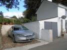 Garage & Parking