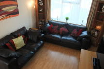 2 bed semi detached house in Brython Drive...