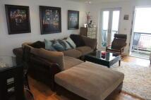 2 bed Apartment in Bridgeman Road, Penarth...