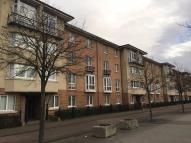 3 bedroom Apartment in Vellacott Close, Cardiff...