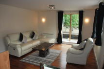 Apartment in Henke Court, Cardiff...