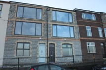 3 bed Terraced property in Paget Road, Penarth, CF64