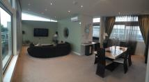 2 bedroom Apartment to rent in Havannah Street, Cardiff...