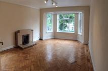 2 bedroom Flat in Penhill Road, Canton...