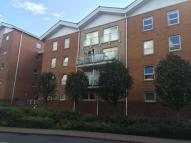 2 bed Apartment in CHANDLERY WAY, Cardiff...