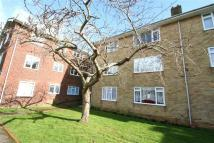 Flat to rent in Meadway court, Southwick...