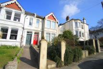 property for sale in Springfield Road, Brighton, BN1 6DH