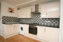 1 bedroom Flat for sale in 347 Brighton Road...