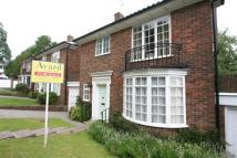 3 bedroom Detached property for sale in Surrenden