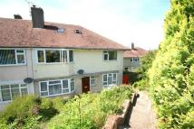 3 bed semi detached home in Carden Hill, Brighton...