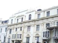 Hove Flat to rent