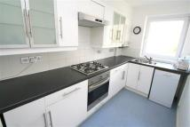 Flat to rent in Surrenden Lodge...