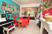 property for sale in Osborne Road, Brighton, BN1 6LR