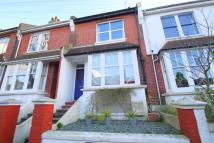 property for sale in Brighton
