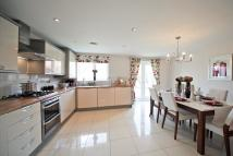 new development for sale in Tansey Green Road...