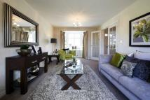 4 bedroom new house for sale in Tansey Green Road...