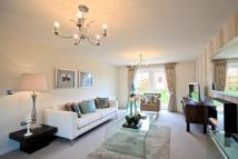 4 bed new property for sale in Tansey Green Road...
