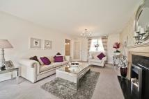 4 bedroom new home for sale in Tansey Green Road...