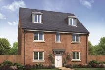 5 bed new house for sale in Tansey Green Road...